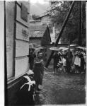01.09.1987. Открытие мемориальной доски