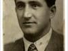 Левченко В._портрет_1937 г.