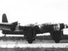Старт Н-209. Щелковский аэродром. 12 августа 1937 года