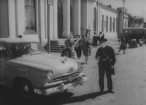 Кадры-из-фильма4-Батайский-вокзал