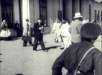Кадр-из-фильма2-Батайск-вокзал