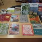 01_books_resh